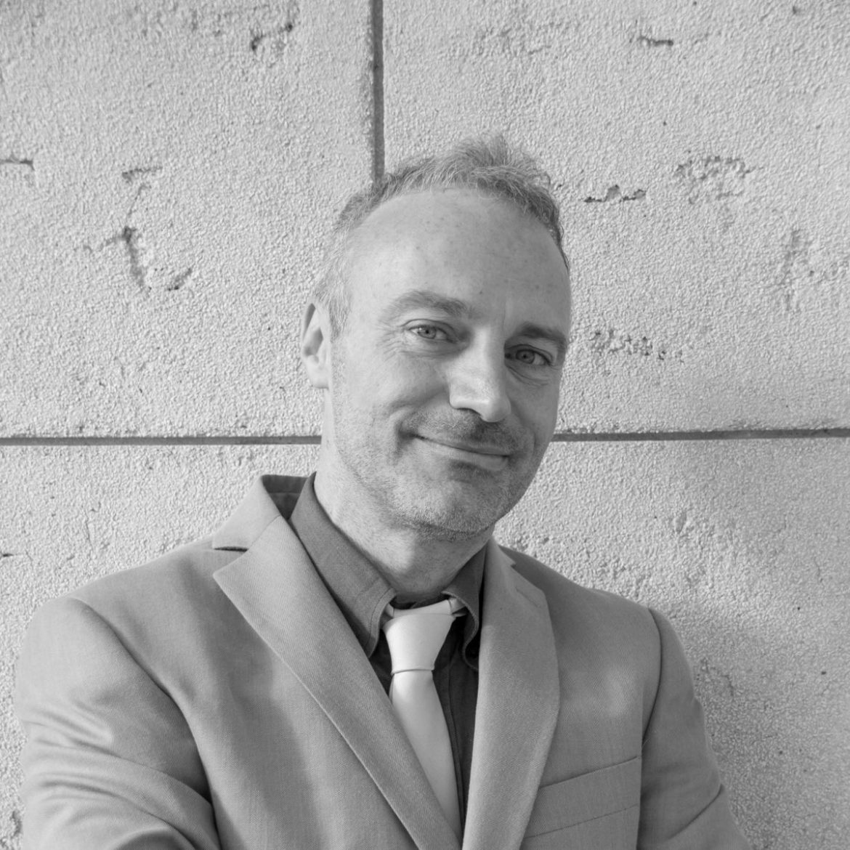 Avvocato Marco Mainetti