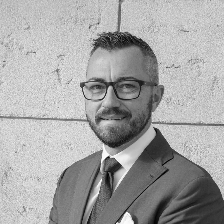Avvocato Michele Squarzon